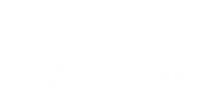 Crystal Divers