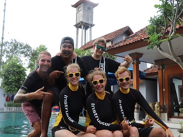 GoPro_Crystal_Divers_Bali_indonesia