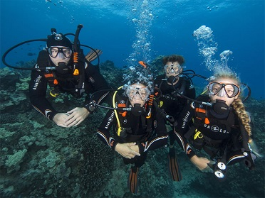 Learn_Diving_Crystal_Divers_Bali_indonesia