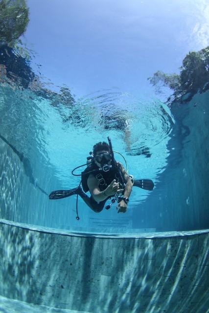 Crystal Divers Bali - Gusde - PADI Master Instructor (5)